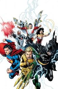 reis-justice-league-15a