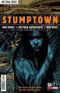 Stumptown_Vol2_5