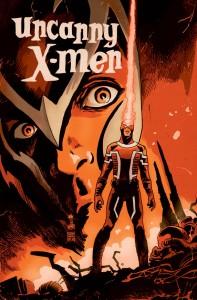 Uncanny-Xmen-1