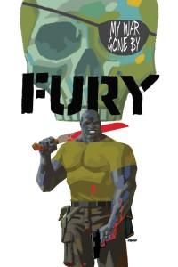 Fury_MAX_Vol_1_10_Textless