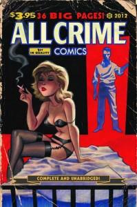 All Crime 1