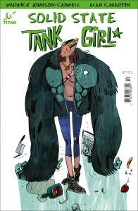 Solid-State-Tank-Girl- 1