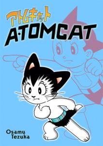 AtomCat 1
