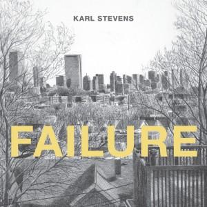 Failure TP
