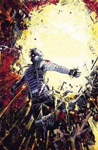 Winter Soldier 19