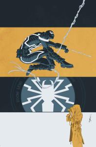 Venom 38