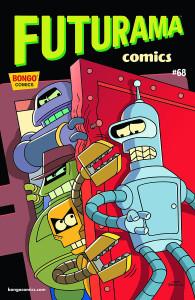 Futurama_Comic_68