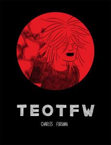 TEOTFW TP