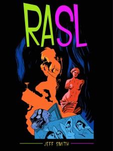 RASL HC