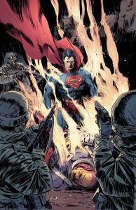 Adventures of Superman 6
