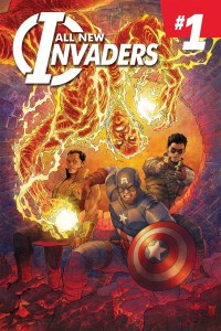 All-New-Invaders 1