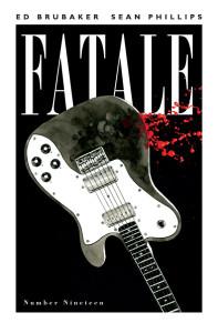 Fatale 19