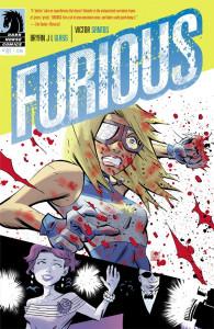Furious 1