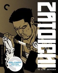 Zatoichi-the-blind-swordsman