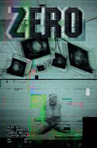 Zero 05