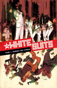 White Suits 1
