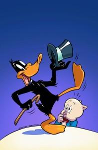 Looney Tunes 268