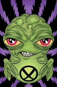 All-New-Doop 1