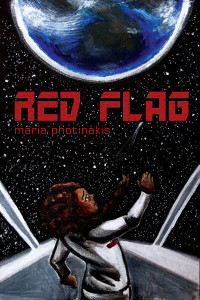 Red Flag 1