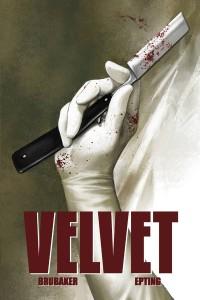 Velvet 5