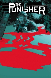Punisher 7
