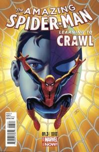 Amazing Spider-Man 1.3