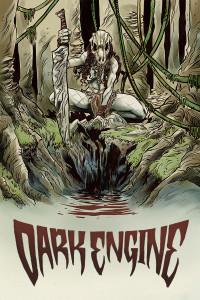Dark Engine 01