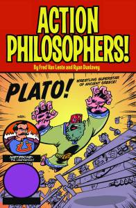 Action Philosophers 1 for 1