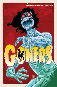 Goners 01