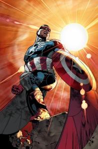 All-New_Captain_America Vol1 1
