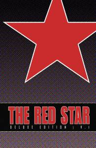 The Red Star Deluxe Edition