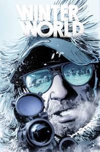 Winterworld TP