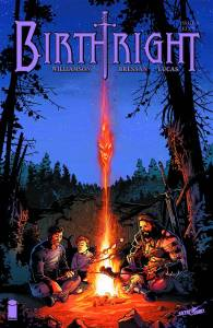 Birthright 4