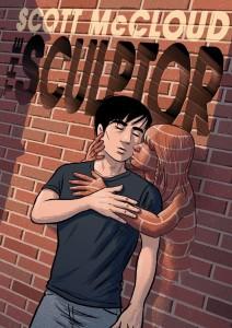 The Escuptor