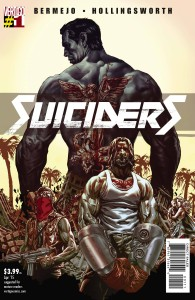 Suiciders 1
