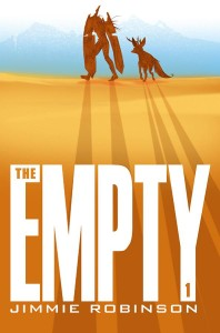 The Emtpy 1