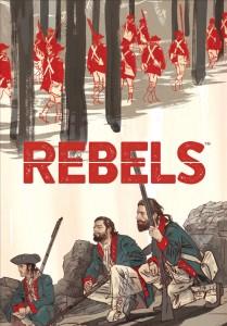 Rebels 1