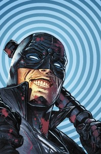 Midnighter-1-09c941