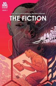 The Fiction 3