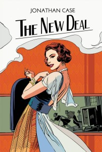The New Deal TP