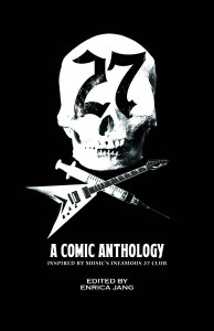 27  Anthology