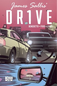 Drive 3