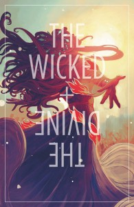 The Wicked and the Devine