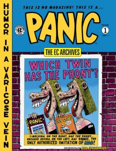 EC Panic 1
