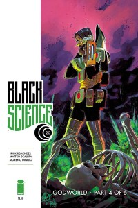 Black Science 20