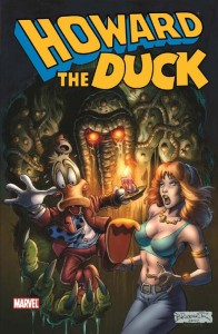 Howard-the-Duck-Omnibus-Cover