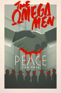 The Omega Men 9
