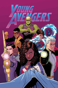 Young_Avengers_Vol_2_13_Textless