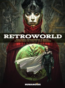 Retroworld TP