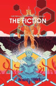 The Fiction Tp